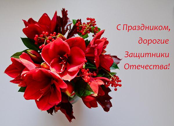 IMG_5020-1