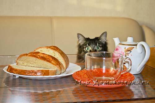 domashnij-hleb